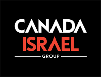 CANADA ISRAEL GROUP